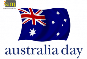 is australia day a public holiday - photo #16