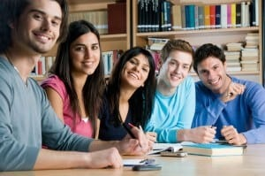 Get a Visa to Study in the UK as a Tier 4 Student with iam
