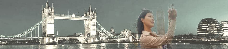 Short Term UK Visit Visas for Travel