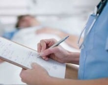 New nursing standards of practice