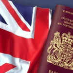 ESOL and Life in the UK