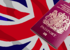 Ten Things to Do With a British Passport