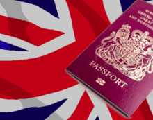 British Citizenship Passport Applications, Renewals & Naturalisation