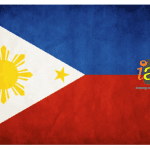 Faster Visa Processing for Filipinos
