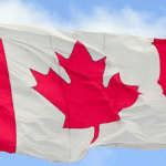 Immigrating from the Philippines to Canada