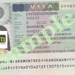 Wealthiest Chinese Investors Chose to Emigrate on Investor Visas