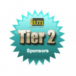 Tier 2 Visa Sponsorship From 10th March 2015
