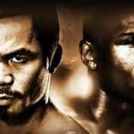 What you need to Know about Mayweather vs. Pacquiao