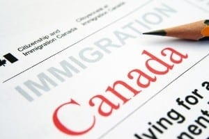 Immigration to Canada with iam immigration and migration