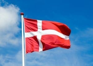 Visas to Denmark with iam