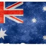 Australia Visas