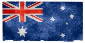 Australia visa with iam immigration and migration