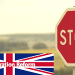 Immigration Bill 2015 – 2016 – New sanctions