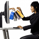 Pros and cons of buying products in store and on the net : Online versus in store shopping