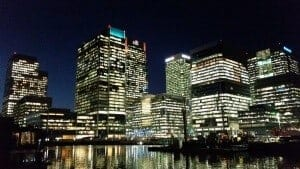 IAM - Canary Wharf Immigration Advisors