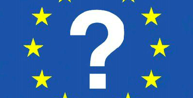 What would EU Referendum mean for immigration?