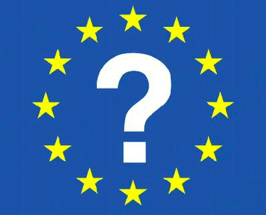 EU Referendum - What would Brexit mean for immigration?