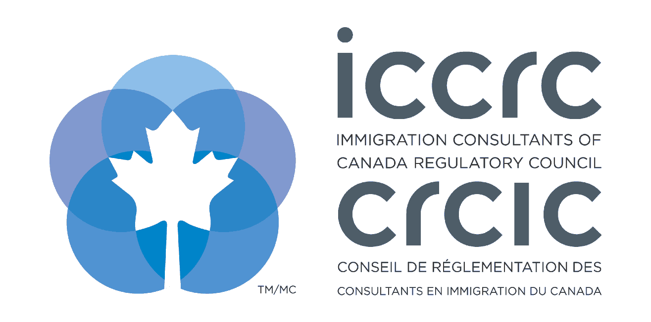 Canada Registration Authority - Regulated Canadian Immigration Advisors - IAM