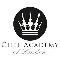 Chef Academy London, Culinary School, Tier 4 UK, International Students