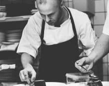 Chef Job - chef visa uk work permit