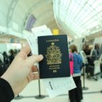 Ten of The World's Hardest-To-Get Passport And What You Do To Get Them