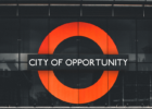 London Comes Out as Top in Cities of Opportunity Index