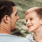 Application for a Parent of a Tier 4 Child Visitor Visa