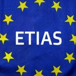 Everything You Need to Know About ETIAS