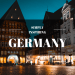 Do It Yourself Schengen Visa Application – Germany