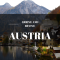 Do It Yourself Schengen Visa Application – Austria