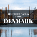 Do It Yourself Schengen Visa Application - Denmark