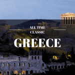 Do It Yourself Schengen Visa Application - Greece