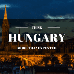 Do It Yourself Schengen Visa Application - Hungary