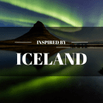 Do It Yourself Schengen Visa Application - Iceland
