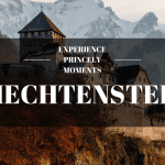 Do It Yourself Schengen Visa Application - Liechtenstein