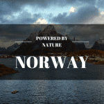 Do It Yourself Schengen Visa Application - Norway
