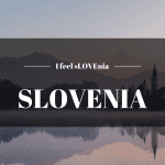 Do It Yourself Schengen Visa Application - Slovenia