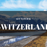Do It Yourself Schengen Visa Application - Switzerland