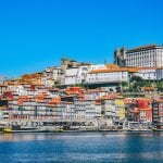 Do It Yourself Schengen Visa Application - Portugal