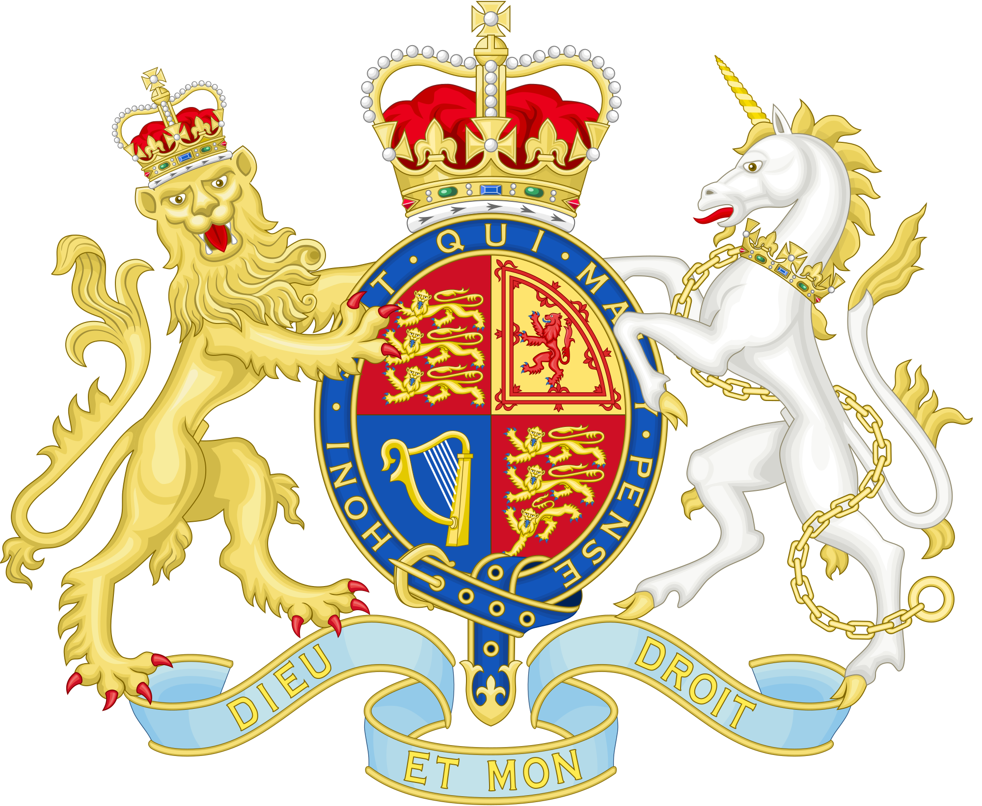 Image result for CROWN DEPENDENCIES AND OVERSEAS TERRITORIES passport british