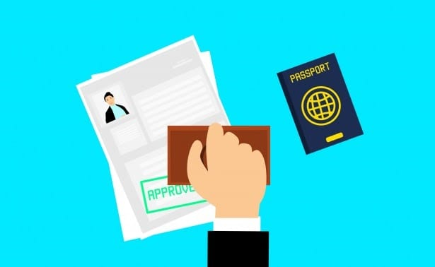 How to apply for a schengen visa in the UK and elsewhere and get it approved