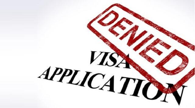 Avoid getting denied a Italy schengen visa uk