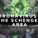 Travelling to the Schengen Area despite the COVID-19 Coronavirus
