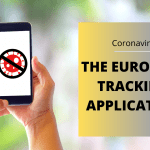 Coronavirus Tracking app in Europe - COVID-19 Update