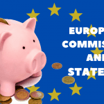 Coronavirus update: EU Commission and State aid