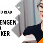How to Read Your Schengen Visa Sticker and Get the Best Use of It
