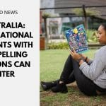 Australia: International Students with Compelling Reasons Can Enter