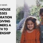 US Immigration: House Passes Immigration Bill Giving Dreamers a Path to Citizenship