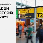 ETIAS On Track by End of 2022