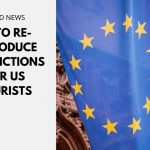 EU to Re-Introduce Restrictions for US Tourists